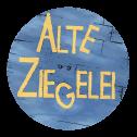 Alte Ziegelei Röbel Logo