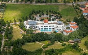 WellnessOase Göhren-Lebbin. | Ferienwohnungen Müritz - Alte Ziegelei